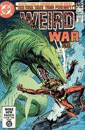 Weird War Tales Vol 1 103