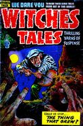 Witches Tales Vol 1 27