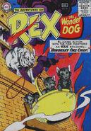 Adventures of Rex the Wonder Dog Vol 1 30