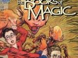 Books of Magic Vol 2 63
