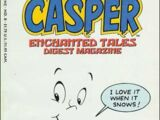 Casper Enchanted Tales Digest Vol 1 8