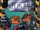 Gen 12 Vol 1 3