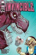 Invincible Vol 1 91