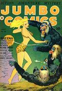Jumbo Comics Vol 1 53