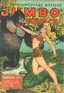 Jumbo Comics Vol 1 60
