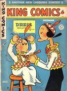 King Comics Vol 1 92