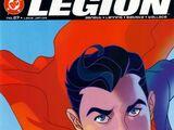 Legion Vol 1 27