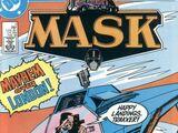 MASK Vol 1 3