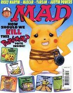 Mad Vol 1 386