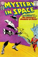 Mystery in Space Vol 1 73