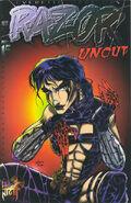 Razor Uncut Vol 1 15