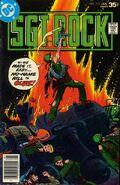 Sgt. Rock Vol 1 312