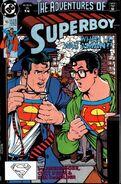 Superboy Vol 3 16