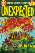 Unexpected Vol 1 151