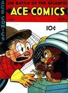 Ace Comics Vol 1 55