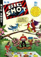Big Shot Vol 1 56