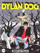 Dylan Dog Vol 1 148