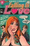 Falling in Love Vol 1 119