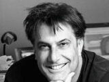 Joe Murray (animator)