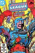 Justice League of America Vol 1 215
