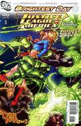 Justice League of America Vol 2 48