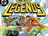 Legends Vol 1 6