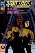 Star Trek The Next Generation Vol 2 39