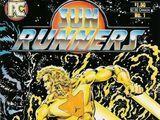 Sun Runners Vol 1