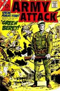 Army Attack Vol 2 46