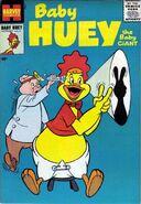 Baby Huey Vol 1 2