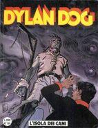 Dylan Dog Vol 1 165