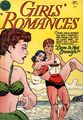 Girls' Romances Vol 1 16