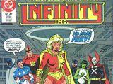 Infinity Inc. Vol 1 42