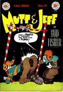 Mutt & Jeff Vol 1 19