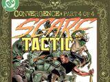 Scare Tactics Vol 1 8