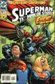 Superman Man of Steel Vol 1 102