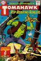 Tomahawk Vol 1 103