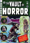Vault of Horror Vol 1 22