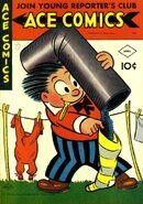Ace Comics Vol 1 97