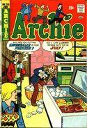 Archie Vol 1 235