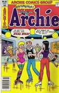 Archie Vol 1 301