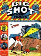 Big Shot Comics Vol 1 16