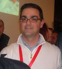 Bruno Enna