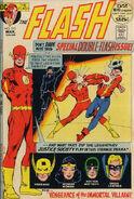 Flash Vol 1 213