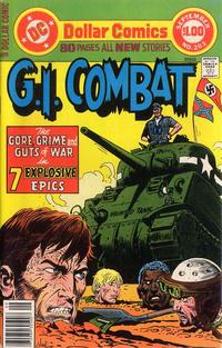 G.I. Combat Vol 1 203