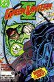 Green Lantern Corps Vol 1 216