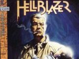 Hellblazer Vol 1 85