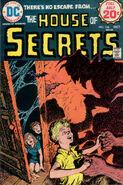 House of Secrets Vol 1 124