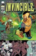 Invincible Vol 1 93