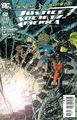 Justice Society of America Vol 3 52
